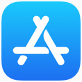 app_store_icon_large